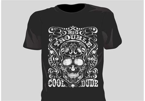 free background pattern tshirt free vector grunge t shirt design download free vector
