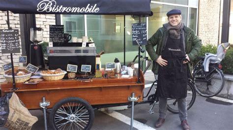 siege de sephora 10 best images about bistromobile triporteur on