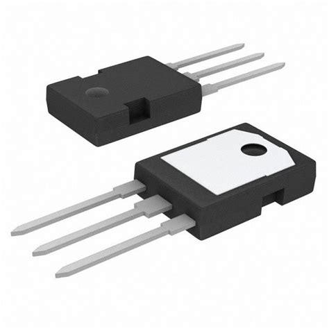 transistor x mosfet buz905p original semilab p channel mosfet transistor x 1 pc ebay