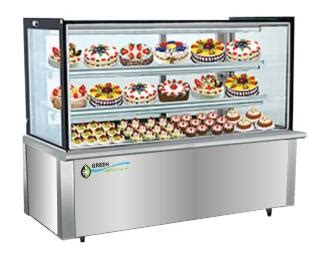 fair price to install cabinets get the cake display fridges at fair prices online grow