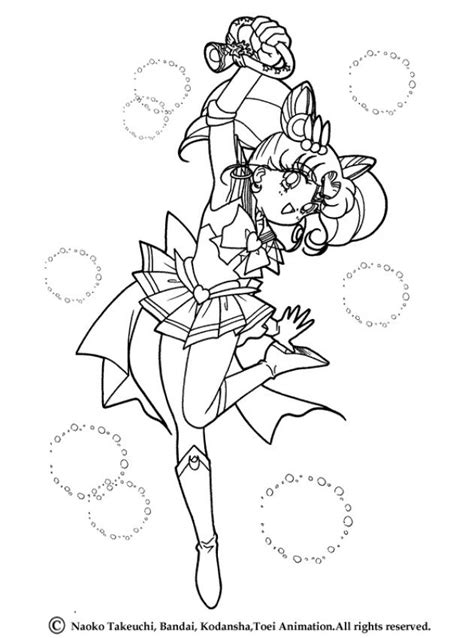 moon coloring page pdf sailor moon coloring pages sailor moon coloring home