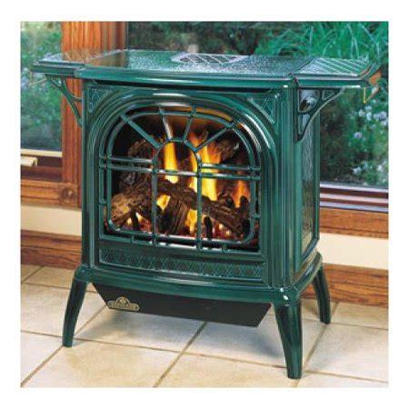napoleon gvfs60 1pn cast iron stove body vent free gas