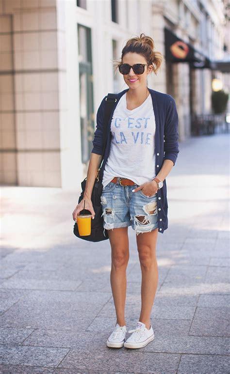 Converse Mercy Suede Grey 25 best ideas about boyfriend shorts on