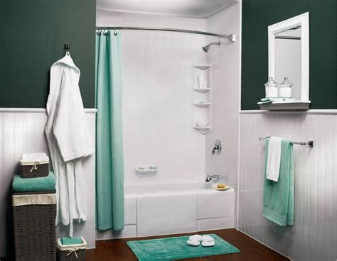 how much does adding a bathroom add to home value bathroom cost to remodel small bathroom 2017 design full