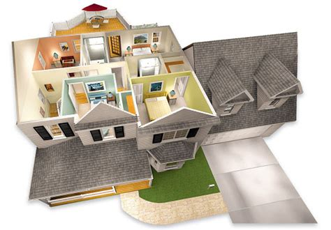 design your own home free 3d amazon com hgtv home landscape platinum suite 3 0