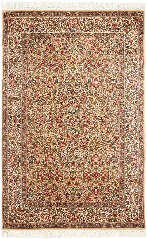 Kerman Rugs by Rug Rk36b Royal Kerman Area Rugs By Safavieh