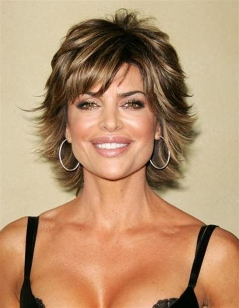 short haircuts for fine hair in 50 women hairstyles for women over 50 with fine hair fave hairstyles