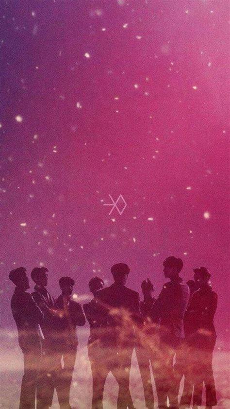 wallpaper exo sing for you exo sing for you kpop edits pinterest kpop exo