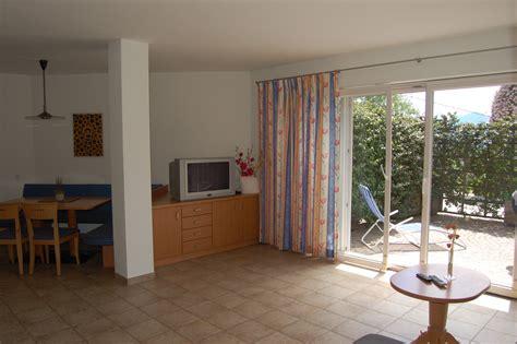 ferienwohnung wien 2 schlafzimmer foto ferienwohnung meran mit 2 schlafzimmer