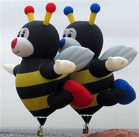 hot air balloon funny reddit worlds most amazing air balloons icreatived
