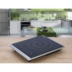 induction cooktop with downdraft ventilation induction cooktop with downdraft ventilation