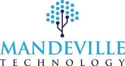 mandeville technology