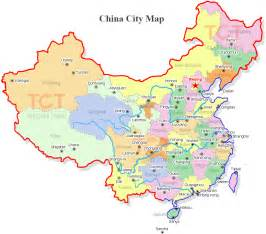 top china travel destinations top tourist destinations in
