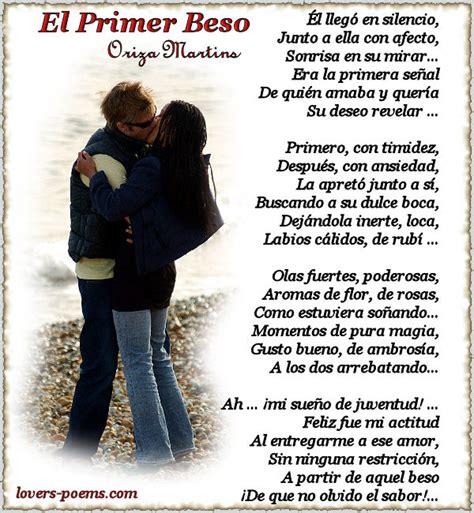 Poemas Cristianos De Amor En Espanol | poemas de amor en espaol hairstylegalleries com