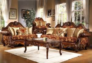 traditional living room furniture ideas cool traditional living room sets ideas classic