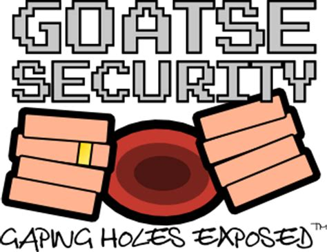 Goatse Meme - file goatse security logo png wikimedia commons