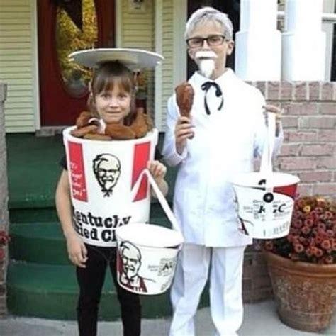 Best Meme Costumes - childhood halloween costumes meme guy