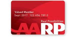 phone number for aarp membership 420 aarp real possibilities card 01 imgcache rev1394040294349 web aarp states