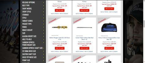 lancaster archery coupons