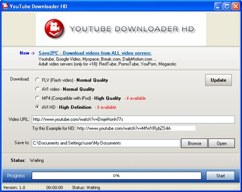 download youtube how descargas youtube softonic