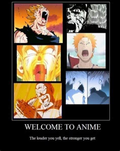 Anime Meme Pictures - post an anime meme anime answers fanpop