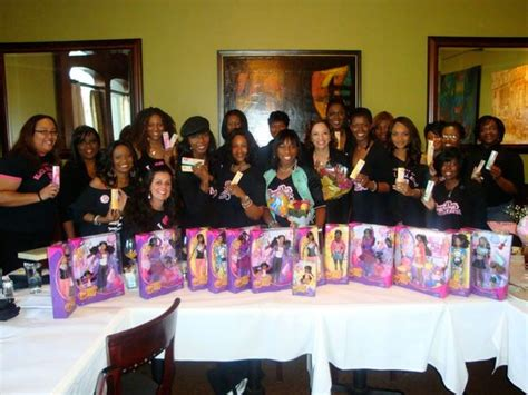 doll house inc atlanta ga the black doll affair ambassadoll house pages the black doll affair ambassadoll