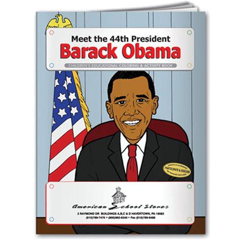 obama picture with book obama quotes from his books quotesgram