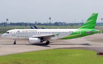 citilink flight code airlines based in indonesia citilink