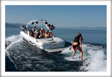 centurion boats options research centurion boats avalanche c4 on iboats