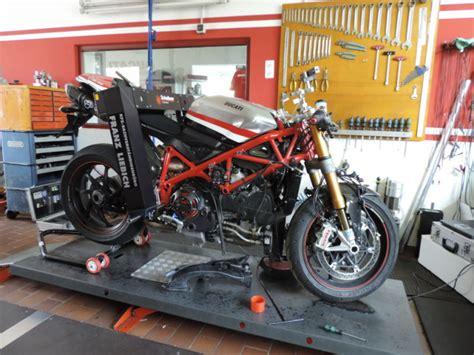 Mobile Motorrad Sterreich by Mobile Motorrad Rahmenvermessung In M 252 Nchen Und Oberbayern