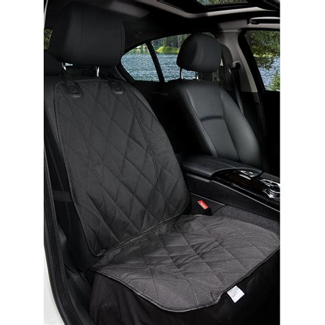 best car seat cover top 5 best car seat covers fanatic