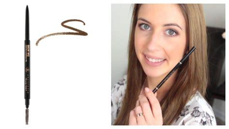 Istimewa Beverly Brow Wiz Brow Wiz brow wiz review makeup minute