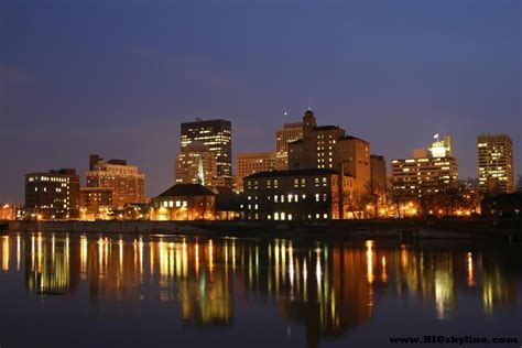 Search Dayton Ohio Dayton Ohio City Skyline Pic In Usa