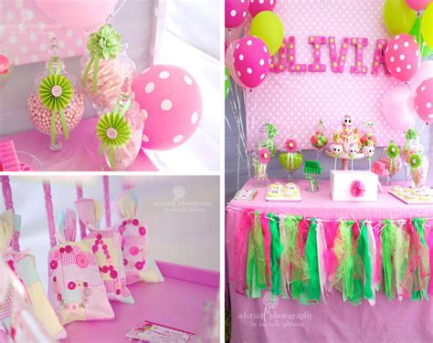 Kara's Party Ideas Lalaloopsy Cake Decorating Birthday