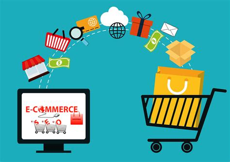 e commerce e commerce leads the way for startup businesses in ghana