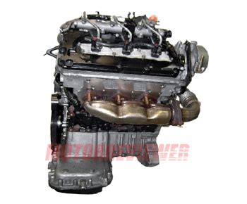 Audi 2 0 Tdi Engine Problems by Volkswagen Audi 2 7 V6 Tdi Engine Specs Problems