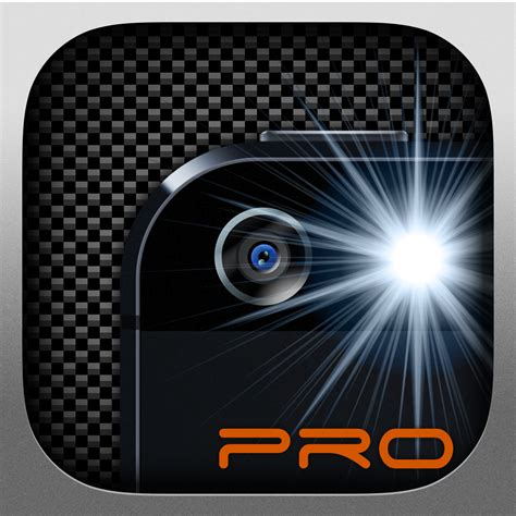 phone torch light download flashlight pro xero apk free download