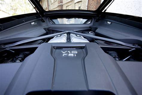 Audi Jacobs Aachen by Audi R8 V10 Plus Schmackofatzo De