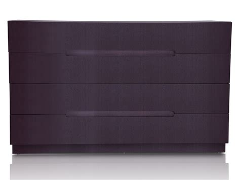 wave platform bed wave platform bed set
