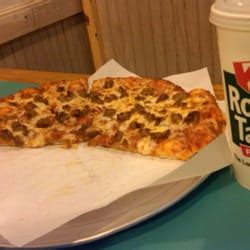 table pizza california table pizza gesloten pizza downtown berkeley berkeley ca verenigde staten