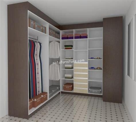 Lemari Es Bagus Dan Murah jasa pembuatan lemari murah notafurniture