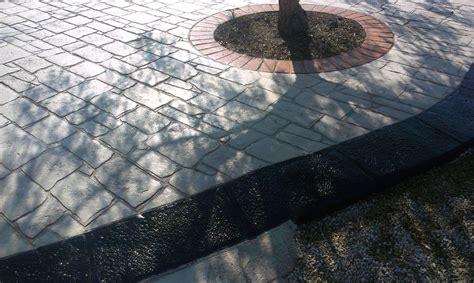 pavimento resinato pavimenti in calcestruzzo stato e resinato adrano