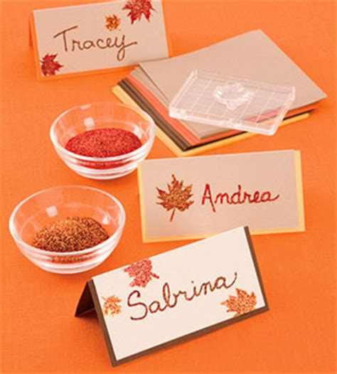 martha stewart thanksgiving place cards templates 301 moved permanently