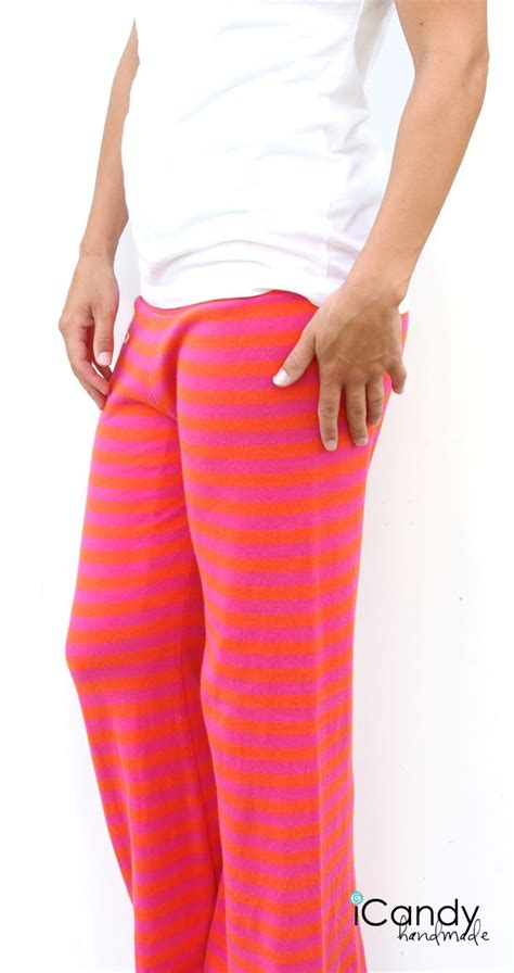 simple pattern for pants simple way to make lounge pants sewing pins i love