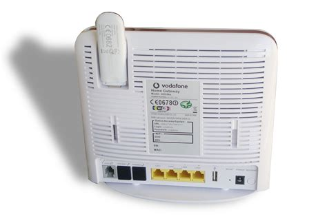 Router Vodavone hg556a huawei hg556a unlock huawei hg556a unlock vodafone hg556a 3g router