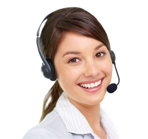 how to contact customer service by phone chat email and social media books contact us hillcrest financial llc