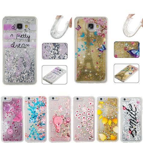 Trendy Softcase Anti Glitter For Samsung Galaxy A5 A520 buy wholesale samsung galaxy a5 liquid from china samsung galaxy a5 liquid