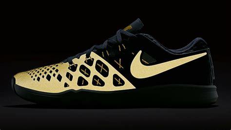 Jual Nike Speed 4 michigan nike speed 4 844102 417 sole collector
