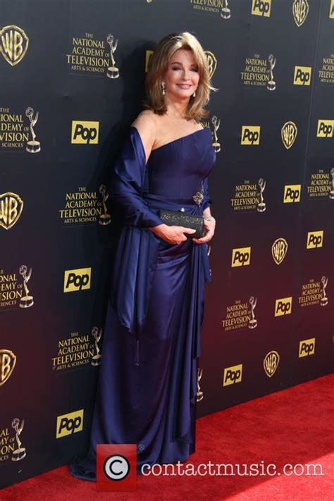 deidre hall twitter 2015 deidre hall the 42nd annual daytime emmy awards 2