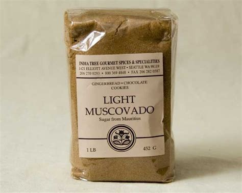 light muscovado sugar 1lb formaggio kitchen